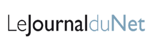 logo journal du net 2